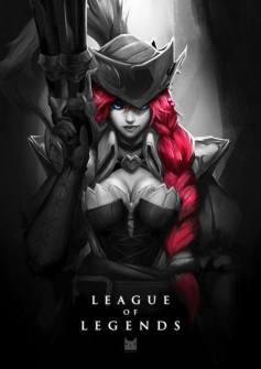 miss fortune-2