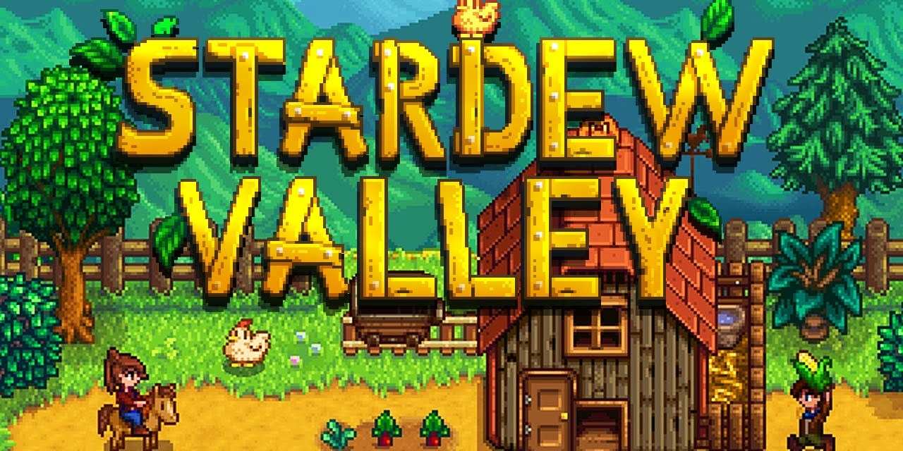 "Como usar mods para Stardew Valley e usar ""cheats""!"