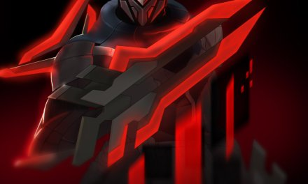 Zed Nerfado e 14 Splash Arts Alteradas