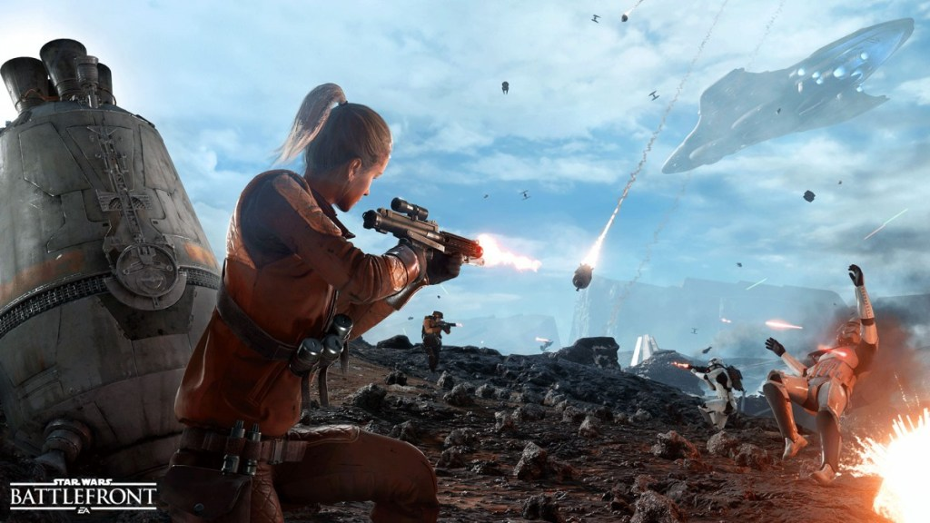 star wars battlefront season pass 6
