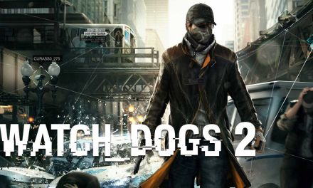 Primeiro teaser de Watch Dogs 2