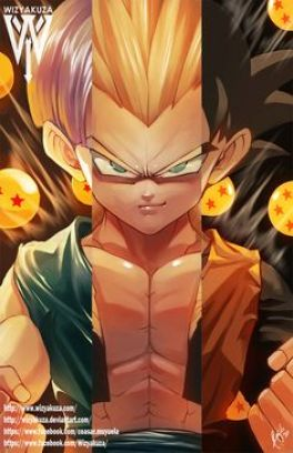 dragon-ball-8