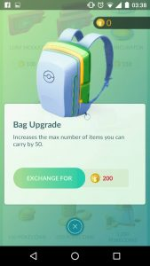 pokemon-go-bag-upgrade