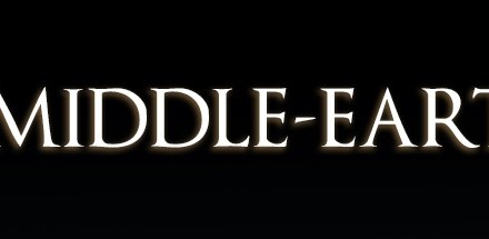 Promoção Steam: WB Games – Middle-Earth