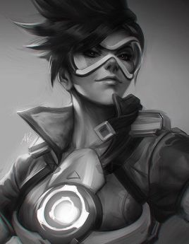 tracer-7