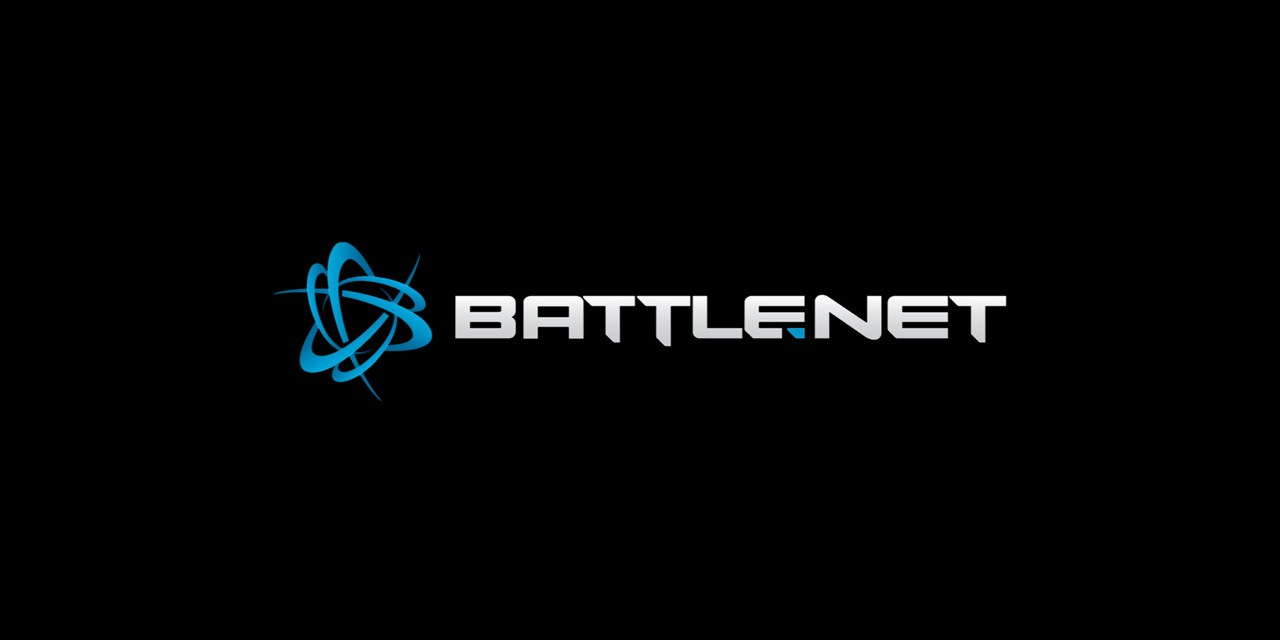 Blizzard abandonará o nome Battle.net