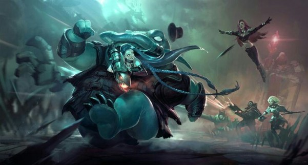 league-of-legends-29