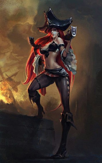 league-of-legends-37