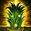 league-of-legends-ivern-ability-03