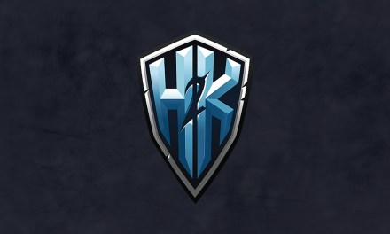 League of Legends – Albus Nox faz feio e H2K avança as semifinais do mundial