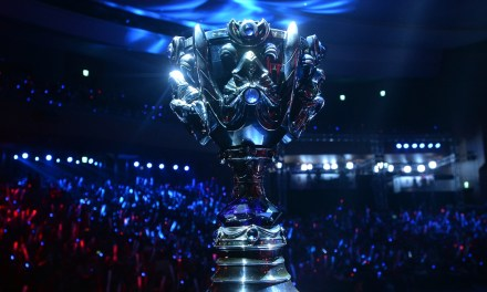 League of Legends – SKT vence clássico contra ROX e segue firme para o trimundial