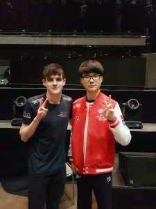 league-of-legends-faker