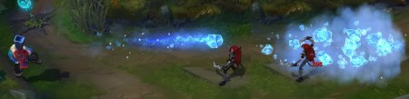 graves-league-of-legends-6