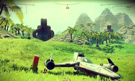No Man's Sky – 13 dicas importantes no game