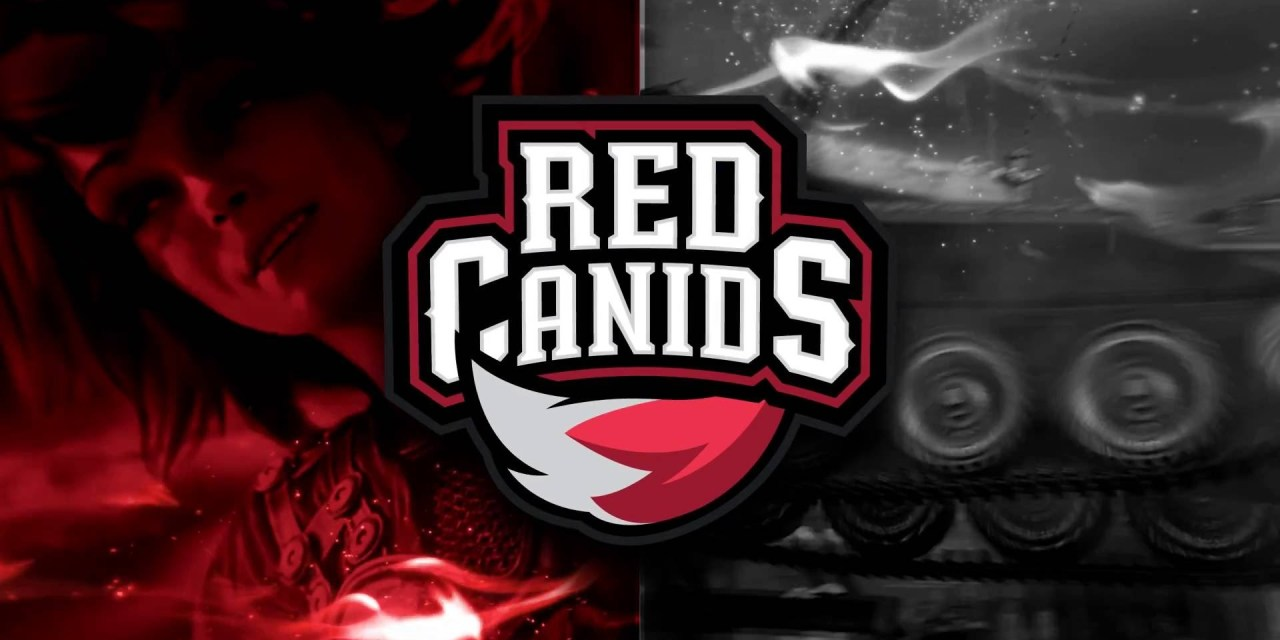 League of Legends – Red Canids atropela a INTZ