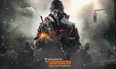 The Division – O update 1.6 é gigante