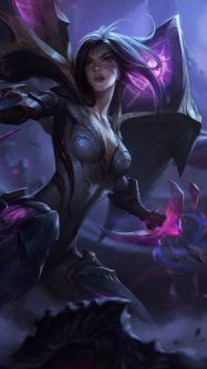 League-of-Legends-16
