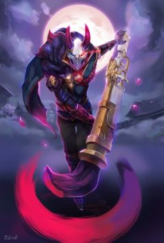League-of-Legends-22