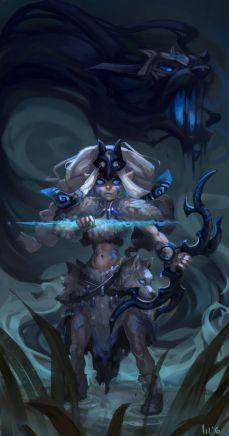 League-of-Legends-31