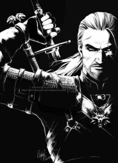 the-witcher-6