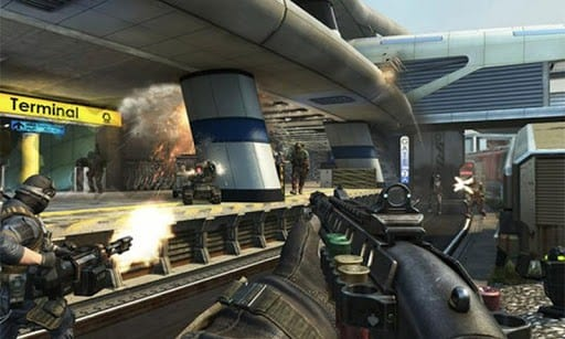 call-of-duty-black-ops-2-free-635301-1-s-307x512
