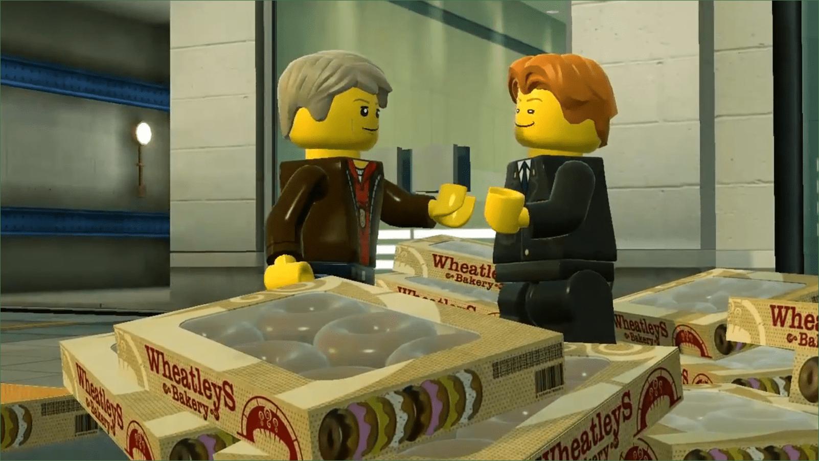 LEGO_City_Undercover_screenshot_37