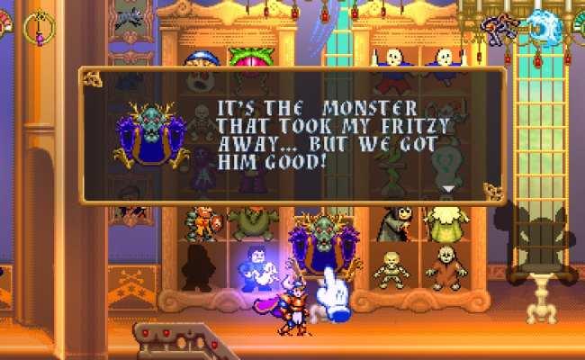 New Roblox Hackscript Phantom Forces Inf Credits Epic Minigames Gui Script Robloxscriptz Cute766
