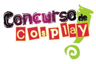 2010.09 cosplay