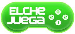 elche juega 2012 logo 3