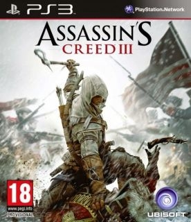 assassin s creed 3 1943210