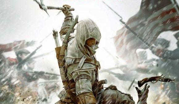 Análisis de Assassin's Creed 3