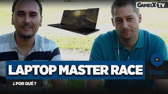 comprar un portátil gaming