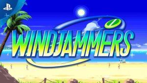windjammers 3584789