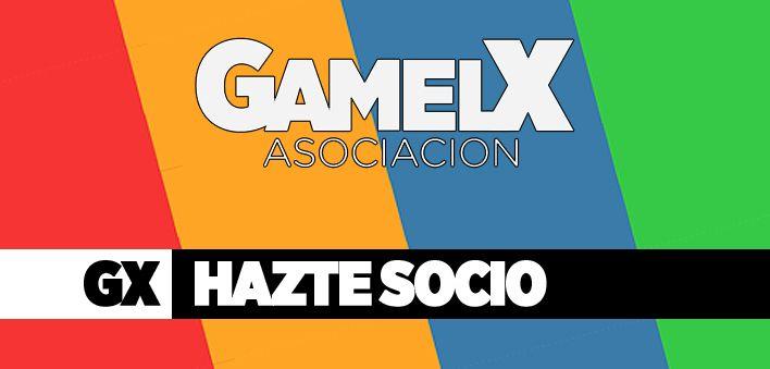 asociación videojuegos