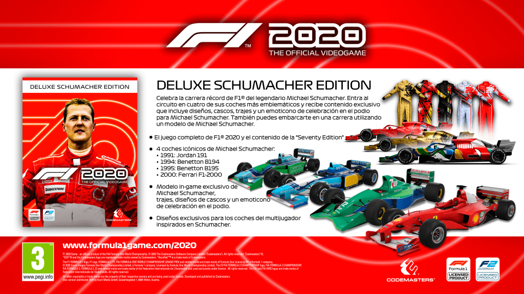 ES F12020 Beauty shot Deluxe EDITION v5