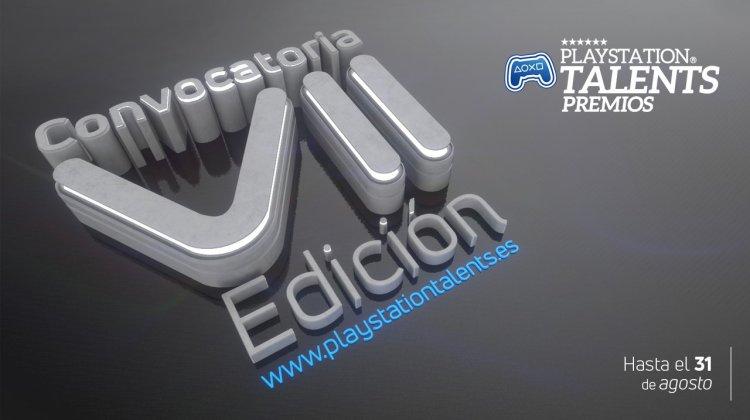 Premios PlayStation 2020