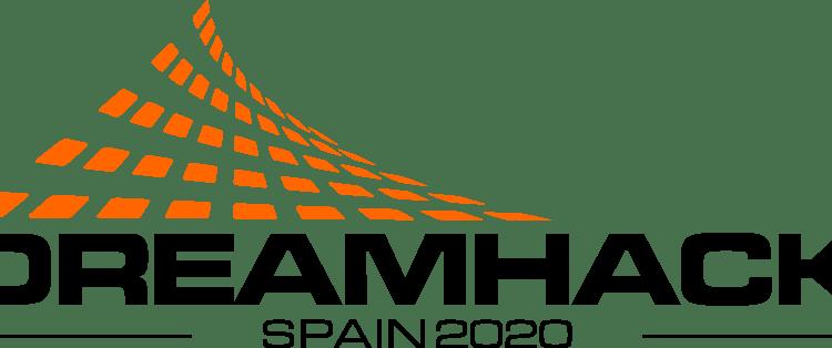 DreamHack Valencia Online 2020