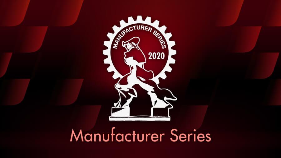 FIA GTC 2020 MANUFACTURER SERIES
