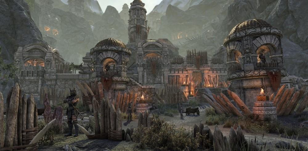 The-Elder-Scrolls-Online-Markarth
