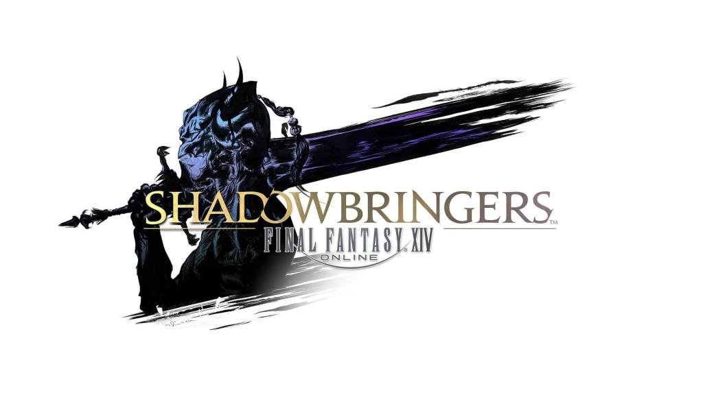 shadowbringers final fantasy xiv 1