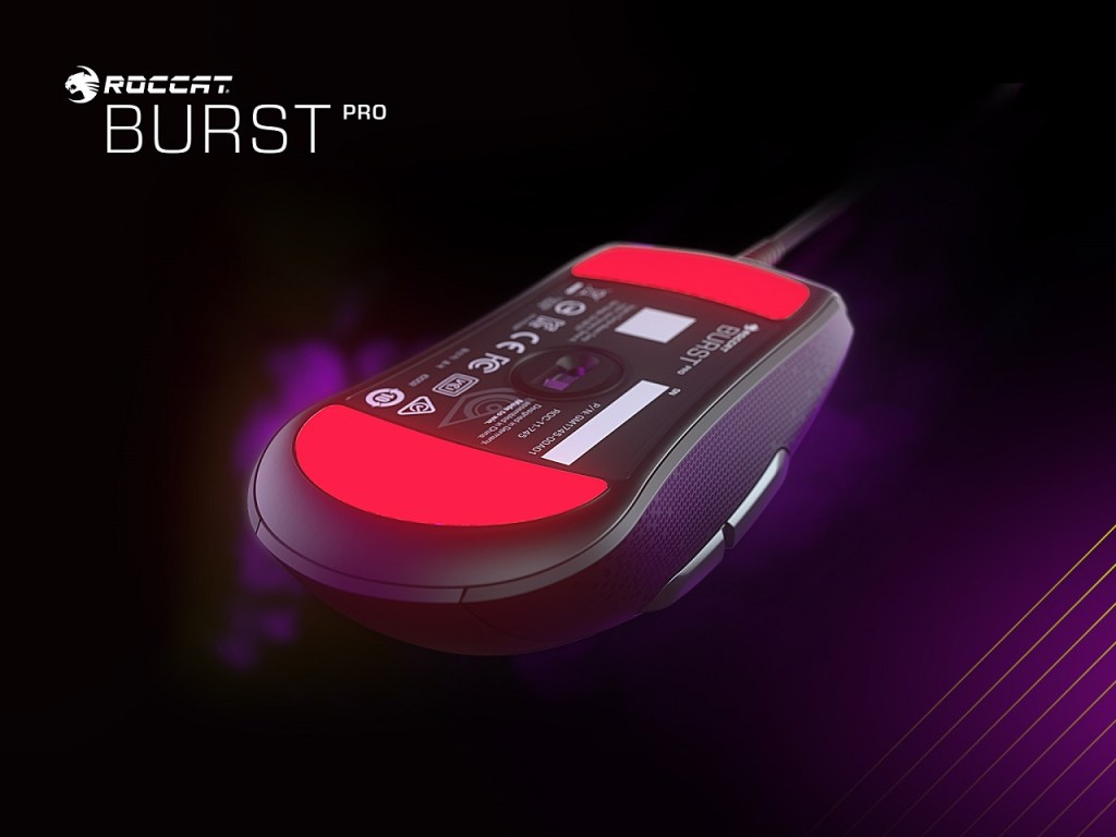 ROCCAT Burst Pro Presspic 009