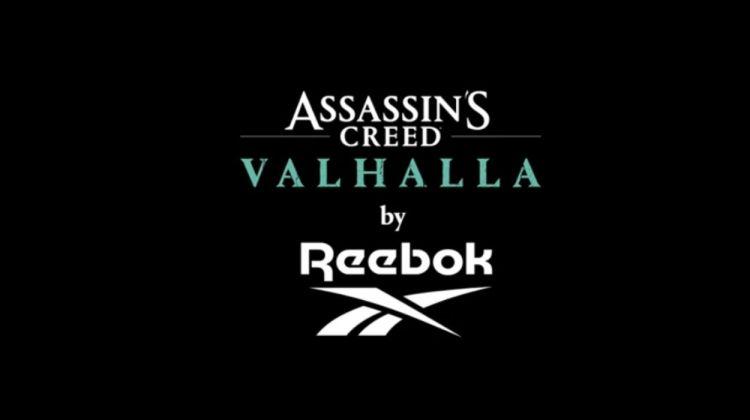 ASSASSINS CREED VALHALLA BY REEBOK