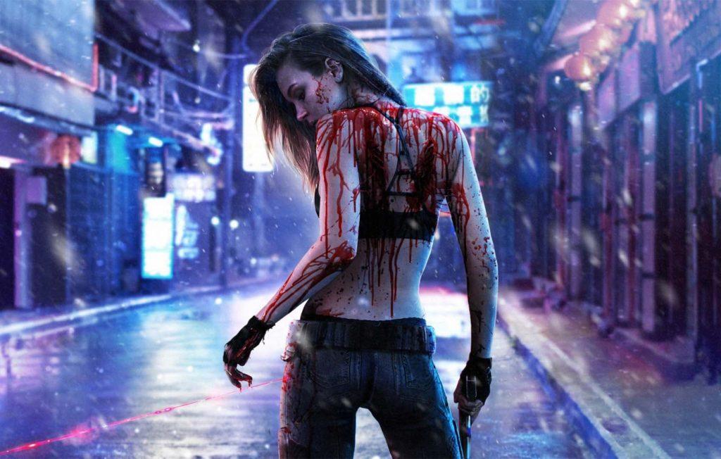 cyberpunk 2077 somosxbox 1