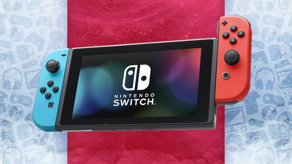 último Nintendo Direct Mini Partner