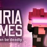 Oniria Crimes ya está disponible
