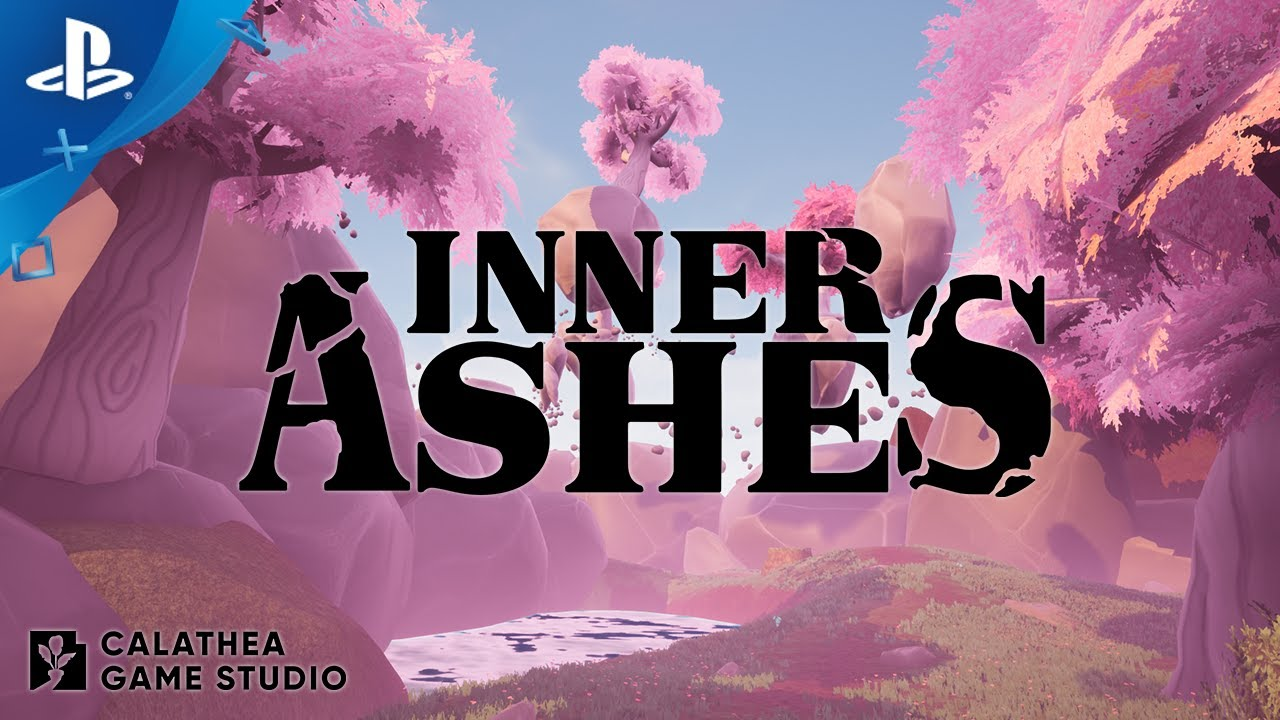 PS Inner Ashes