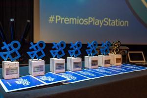 nominados a premios playstation 2020