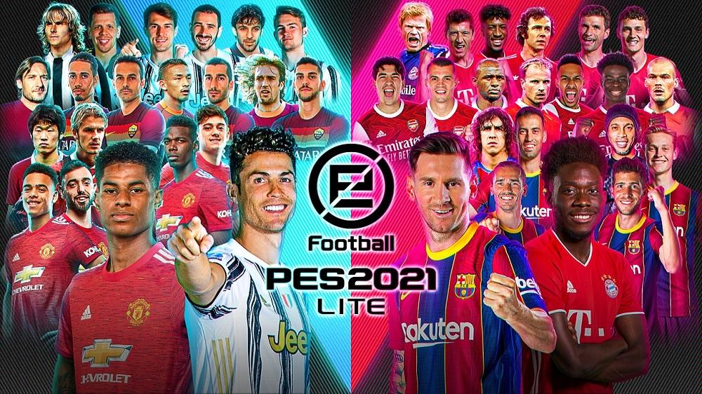 Lanzamientos de la semana del 7 al 11 de diciembre eFootball-PES-2021-LITE.jpg