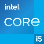 Intel 11th Gen desktop Rocket Lake S 3