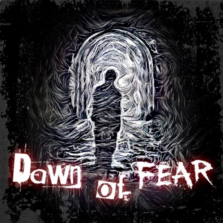 PSPlus Dawn of Fear 1